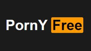 سایت سکسی پورنی فری